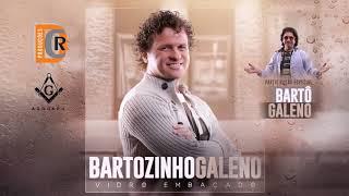 GALENO MUSICAS PARA BAIXAR BARTO