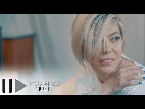 Sore - Dintr-o mie de femei (Official Video)