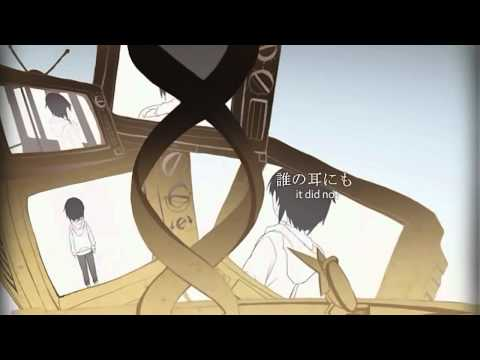 Reflect - Hatsune Miku (English Subs)