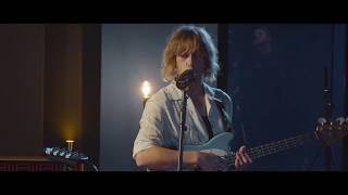 Lime Cordiale - Up In The Air & Risky Love (Live from Studios301)