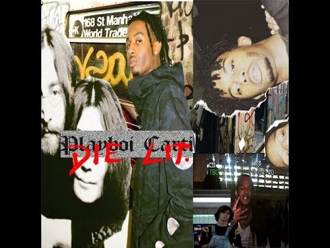 R.I.P. Fredo (Notice Me)