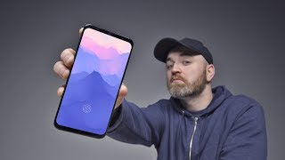 Is This The Most Underrated Smartphone Right Now?