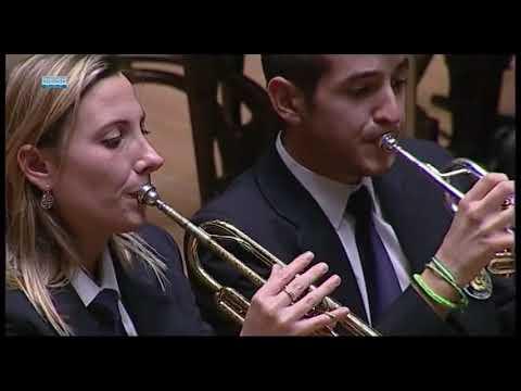 Llanera de Ranes UNIÓ MUSICAL LLANERA DE RANES