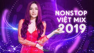 Nhạc Tết 2019 - Nhạc Xuân Sôi Động 2019 - Nhạc Tết Mới Nhất Xuân Kỷ Hợi 2019 của Saka Trương Tuyền