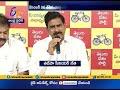 Amaravati Development: TDP gather all the opposition parties