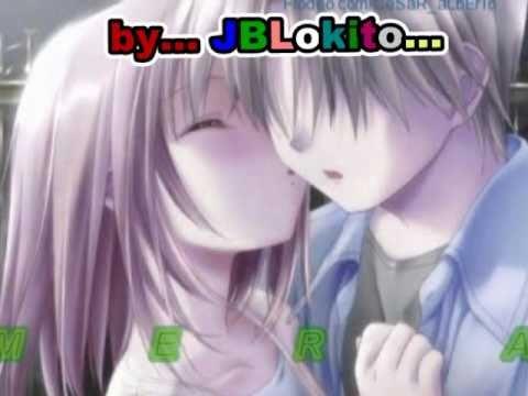 MI PRIMER AMOR ★ Reggaeton Romantico 2010 - 2011 ★ de JBLokito