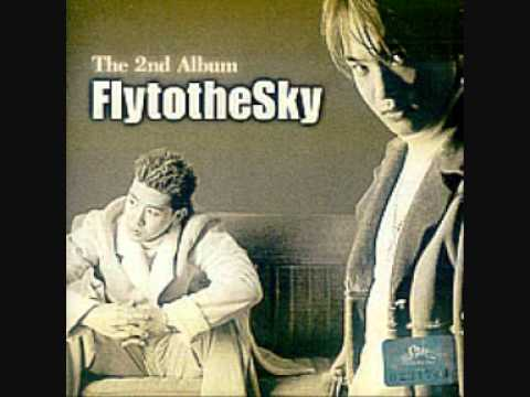 [DL] Fly To The Sky (feat. Kangta & BoA) - I Want