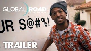 Redband Trailer