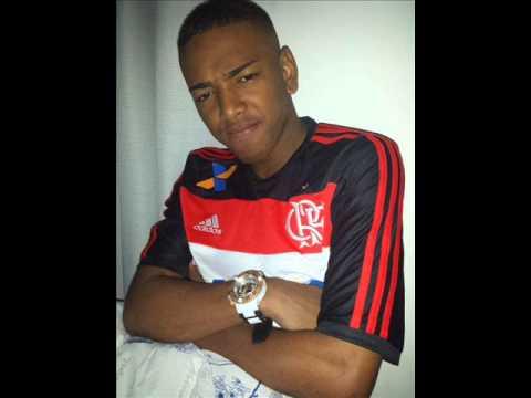 Baixar MC Nego do Borel - Cheguei no PISTÃO , deixa eu falar ( 2013 )