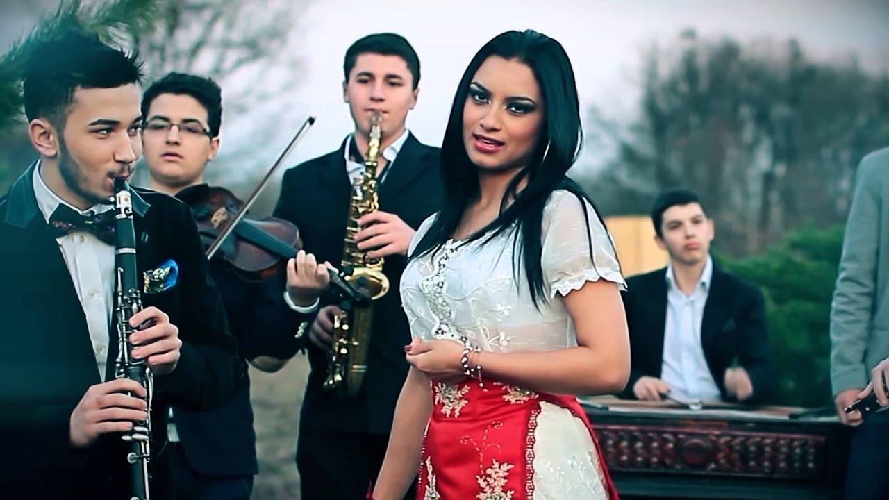 Dalida Dragoste Daca Nu E Videoclip Hd Muzica De Petrecere