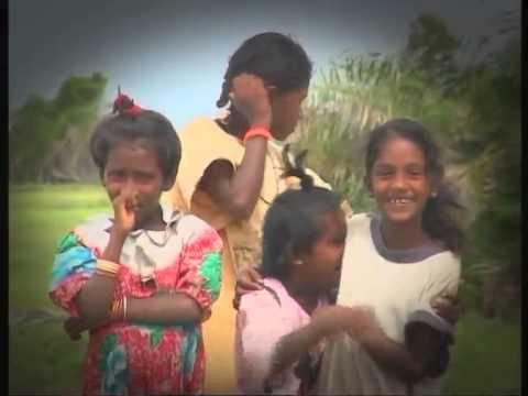 Api Ekama Mawakage - Nirosha Virajini