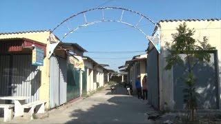 Tin Tức 24h Mới Nhất Hôm Nay: Hải Dương xây dựng chợ rồi bỏ hoang
