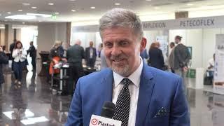 Mitteleuropäisches Kunststofftreffen 2021 - László Bűdy