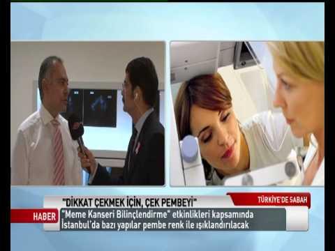 TRT TÜRK Türkiye'de Sabah,