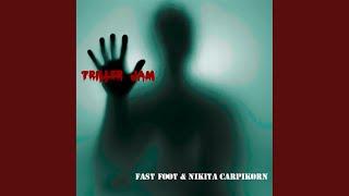 Triller Jam (Original Mix)