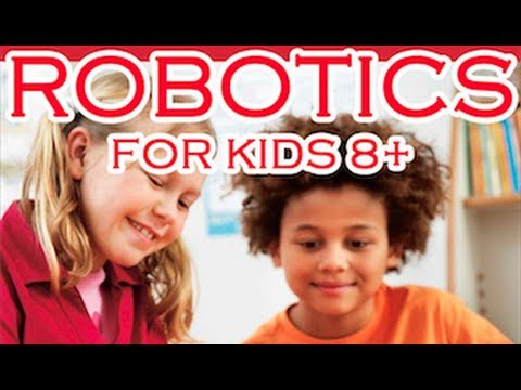Technology Summer Camp for Kids 2014 Trivandrum - Learn Arduino and MIT Scratch