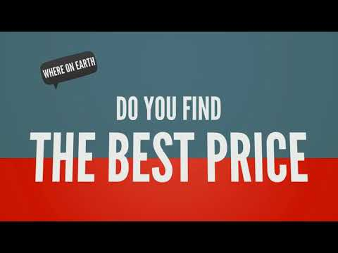 Want The Best Replacement Boiler Prices? - Local Boiler Replacement Comparison Quotes