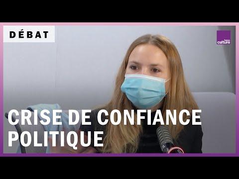 Vidéo de Chloé Morin