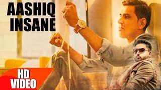 Aashiq Insane – Johny Hans Ft Meet Raju Punjabi Video Download New Video HD