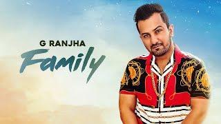 Family – G Ranjha