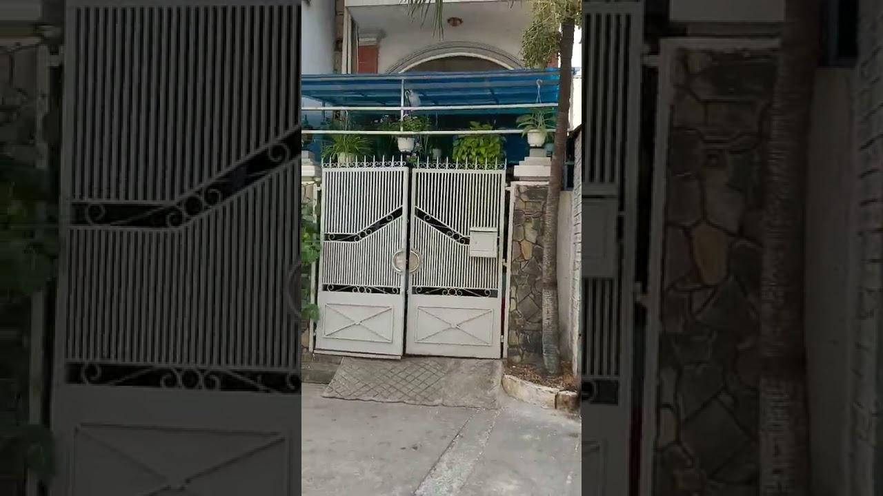 Chủ ngộp tiền ngân hàng cần bán nhà giá tốt trong hẻm đường Lý Thường Kiệt, Phường 7, quận Tân Bình video