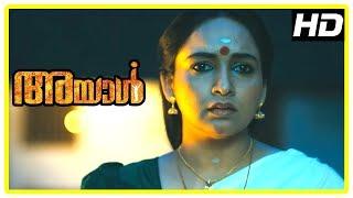 Ayal Movie Scenes | Best of Lena | Lal | V Venu | Lakshmi Sharma | Iniya