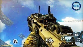 """TITANFALL GAMEPLAY"" - FULL 10+ Minute Video! - (Titan fall Multiplayer Game play 1080p HD)"