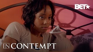 Would You Treat Your Friend With Benefits This Way? | In Contempt