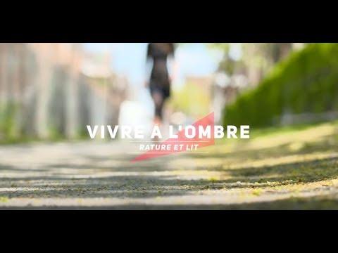 Vidéo de Stéphane Larue