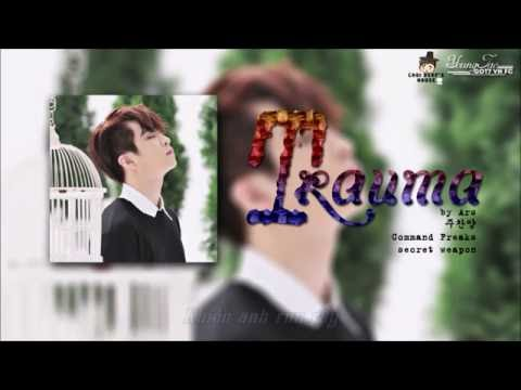 [VIETSUB] TRAUMA - ARS (YOUNGJAE)