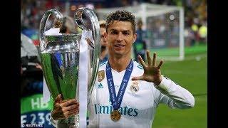 BẢN TIN BÓNG ĐÁ 18/10: Ronaldo tiếp tục tỏa sáng - Đập tan scandal H.I.Ế.P D.Â.M | FAN bóng đá
