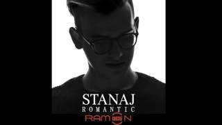 ♫ ROMANTIC  ǀ STANAJ ǀ Kizomba Remix by Ramon10635