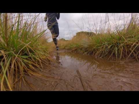 Seattle Sports Dry Doc™ Splashproof Cases