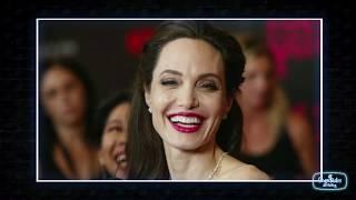 Angelina Jolie visita Perú para atender crisis migratoria de venezolanos. De nada Perú!