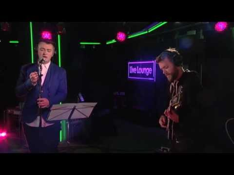 Baixar Sam Smith covers Bruno Mars' - When I Was Your Man