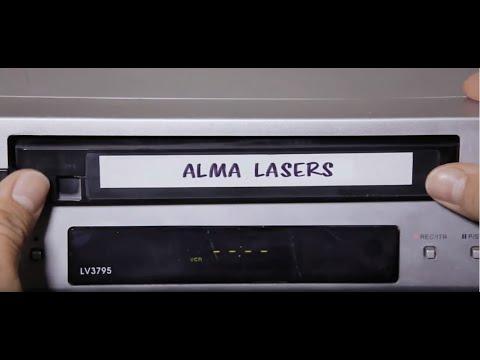 Alma Celebrates its Platinum Anniversary