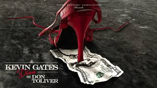 kevin-gates-diva-feat-don-toliver-remix-official-audio.jpg