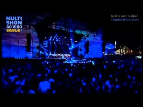 Baixar Abertura/Raiz de Todo bem -  Saulo (Festival de Verão Salvador 2014)