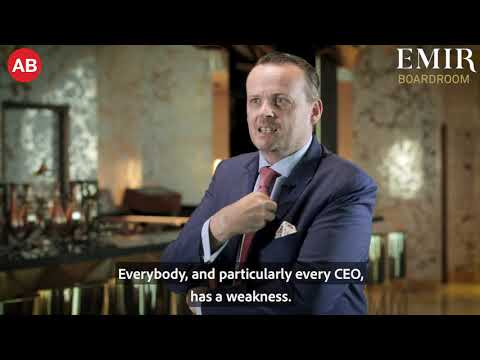 Quick tips for CEOs (Things they don't want to hear)