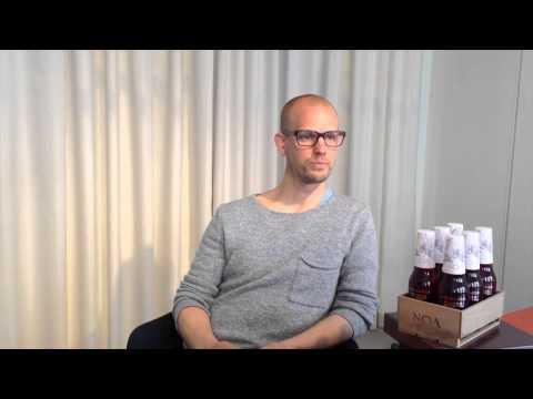 Noa Fridmark Tips for Entrepreneurs
