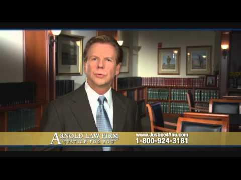 Nursing Home Abuse Attorney   Elder Law Trial Attorneys