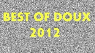 video Zapping LoL : Best of Doux de 2012