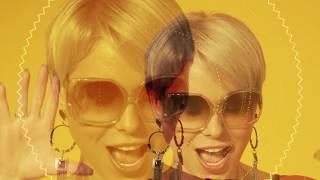 OFFICIAL MUSIC VIDEO Walk the talk LIENE GREIFANE SUPERNOVA 2018