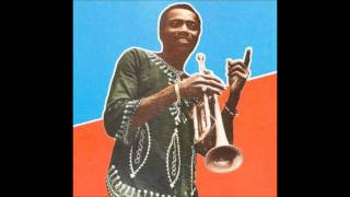 Gnonnas Pedro His Dadjes Band Kalapchap African Discotheque By The Band Of Africa Vol1