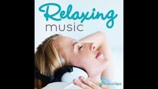 BEST RELAXING MUSIC 3  HOURES FOR RELAXING