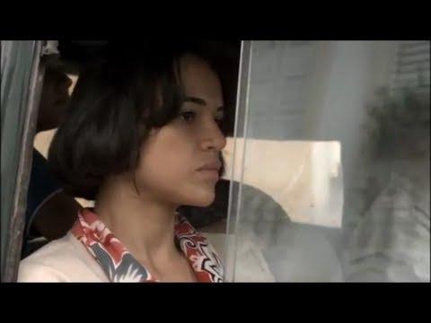 Prince Royce - Te Me Vas (Official Video)