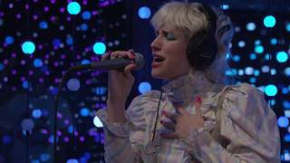 Priests - Full Performance (Live on KEXP)