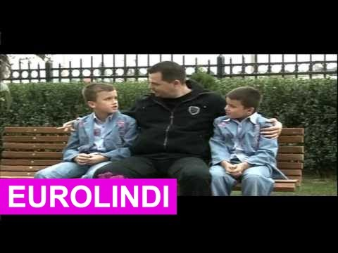 01-->2/3 - Filmi i Halil Budakoves-NENTOKA-Pjesa 1{2}