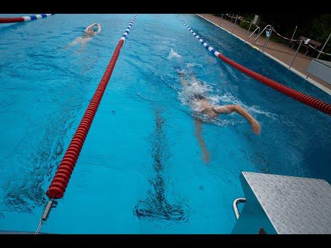 Coronaupdate #21-  DLRG übt wieder