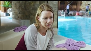Toni Erdmann new clip from Canne HD